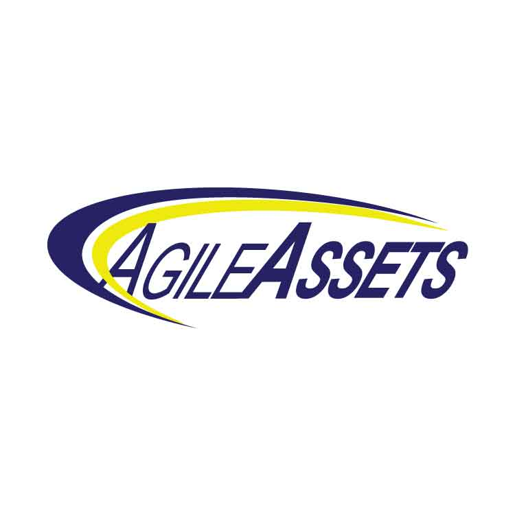 AgileAssets Learning Center